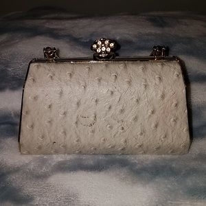 Bijoux Terner Handbag